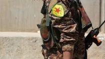 YPG ARAP ADAYLARI ALIKOYDU