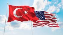 ABD'den Türkiye'de yeni hibe programında LGBTİ dayatması
