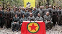 PKK'dan IKBY'nin gelir kaynaklarını zayıflatma çabası