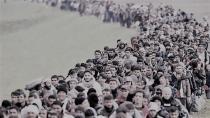 Önümüzdeki yıllarda Türkiye siyasetini Suriyeliler belirleyecek