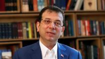 Ekrem İmamoğlu'na ''suikast girişimi'' iddiası!