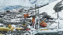 Tibet'teki 5G baz istasyonu sayısı 2 bin 800'ü geçti