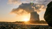 CHP'li Akın: Nükleer santral hem pahalı hem riskli