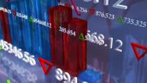 ABD & Avrupa hisse senedi piyasaları