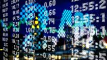 Piyasalarda Biden etkisi