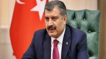 Kulisleri sarsan iddia: Bakan Koca istifa edecek