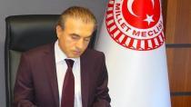 Bostancı'dan yeni Anayasa çağrısı