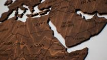 İran'dan İsrail'e gözdağı: Tel Aviv ve Hayfa'yı yerle bir ederiz