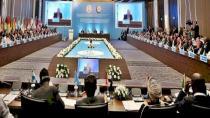 Afrika İslam İşbirliği Teşkilatı'ndan Somali'deki saldırıya kınama