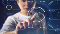 Pandemi sonrası geleceğe yön verecek 5 yazılım trendi