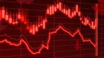 Piyasanın ana teması enflasyon algısı