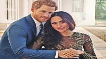 Meghan Markle'den İngiliz Kraliyet ailesine ırkçılık suçlaması!