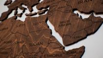 Doğu Akdeniz'de Yunanistan ve Libya müzakerelere başlayacak