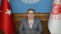 Ticaret Bakanlığı dezenfektan alımı iddialarına ilişkin açıklama