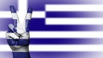 Yunanistan'dan Hizbullah'a Yönelik Operasyon