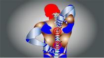 Omurga ağrılarının gizli nedeni
