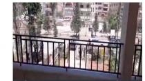 Rûdaw'ın basın ofisine PKK baskını!