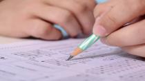 LGS – YKS sınavına kayıt olmak için son iki gün