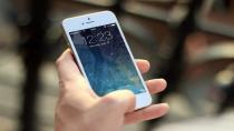 Türk Telekom'da işe alımlar tamamen dijital