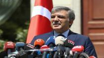 Abdullah Gül'ün danışmanı Reşit Aydın 'Bardağı taşıran son damla oldu...' diyerek istifa etti