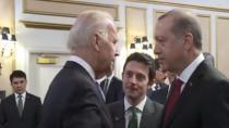 Başkan Erdoğan-Biden görüşmesi öncesi kışkırtıcı haber
