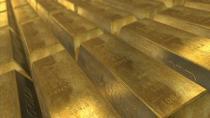 Ons altın analizi