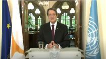 Kıbrıs Rum Yönetimine rıza baskısı yapıldı