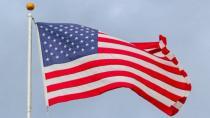 ABD, Rusya ve Çin'in yükselen gücünden kaygılı