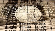 Kritik zirve sonrası gündem Fed ve TCMB