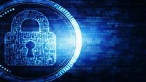 Çalışanların yüzde 54'ü aynı şifreyi farklı hesaplarda kullanıyor