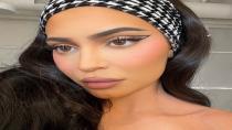 Kylie Jenner, Türk Saç Tasarım Uzmanı ile ortak oluyor