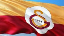 Galatasaray, Alexandru Cicaldau'nun kulübüyle görüşmelere başladı