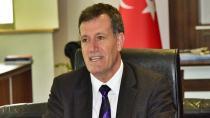 KKTC Başbakan Yardımcısı Arıklı: Kıbrıs Rumları zamanında BM'yi ne kadar taktıysa biz de o kadar takarız