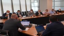 İBB'den havalimanı taksicileri ile entegrasyon uzlaşması