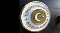 Sözcü Bilgiç: Kıbrıs Türk halkını görmezden gelen açıklamaların bizim açımızdan bir hükmü yoktur