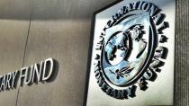 IMF artan yoksulluk, huzursuzluk ve jeopolitik gerilimler konusunda uyardı