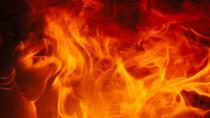 Komşumuz Yunanistan da alev alev yanıyor: 48 noktada yangın