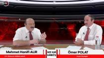 23. Dönem AK Parti Milletvekili Alır'dan Konya'daki katliama ilişkin açıklama: Niye hep ölenler Kürt oluyor? Konya'daki ırkçı olayından daha kötüleri de olabilir