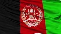 Afganistan Cumhurbaşkanından ABD'ye tepki