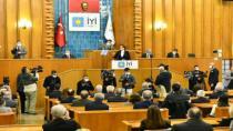 İYİ Parti'den torba kanun değişikliğine dair açıklama
