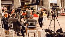 Hibya Haber Ajansı 'haber aboneliklerini' başlatıyor