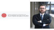 Fahrettin Altun'dan 'Termik Santral' açıklaması