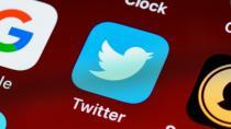 Rusya'dan yasaklı içerik nedeniyle Facebook ve Twitter'a para cezası