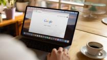 Güney Kore'den Google'a 180 milyon dolar para cezası