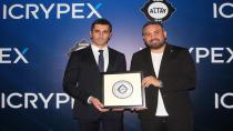 Altay Spor Kulübü'nün Tüm Tokenleri Satıldı