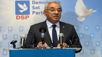 Aksakal: Türkiye Batı'nın sığınmacı deposu değildir
