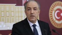Yeneroğlu: Silahlı terör örgütü yargılamalarının geldiği vahim tablo: 1.576.566 soruşturma!