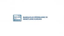 BDDK'dan yeni kredi düzenlemeleri ve ihtiyati tedbirler