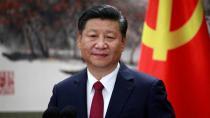 Çin'den Afganistan sorununun çözümü için 3 öneri