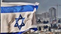 İsrail, hapisten kaçan Filistinlileri tutukladı